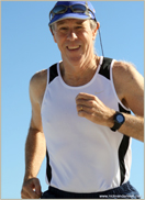 Tim Noakes Running