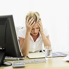 Stress Management Tequniques